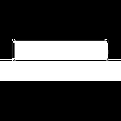 Streekarchivariaat de Liemers