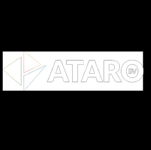 Ataro BV